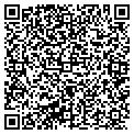 QR code with Tampa Communications contacts