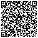 QR code with Arthur A Cohen contacts