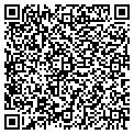 QR code with Morgans Stucco & Brick Inc contacts