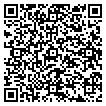 QR code with Cemex contacts