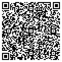 QR code with Stanley Nichols contacts