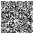 QR code with Clemons Produce contacts