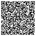 QR code with American Trading Imports Corp contacts