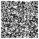 QR code with Griffith Real Estate Appraisal contacts
