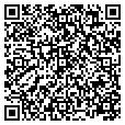 QR code with Wayne's Electric contacts