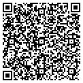 QR code with Sugaro Properties LLC contacts