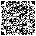 QR code with Mix Hair Studio contacts