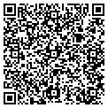 QR code with 5th Avenue Furniture contacts