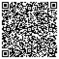 QR code with Reinhart Performance Engrng contacts