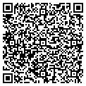 QR code with Accurate Delivery Service contacts