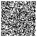 QR code with Laura Hensons Drywall Inc contacts
