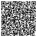 QR code with Bevis Funeral Home contacts