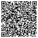 QR code with Autolease America Inc contacts