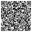 QR code with Ivy Designs Inc contacts