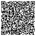 QR code with Robin Ramoutar Services Inc contacts