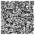QR code with Cardiopulmonary Diagnostic Center contacts