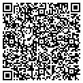 QR code with Rosenberger Plumbing LLC contacts