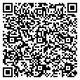 QR code with China Wall contacts