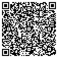 QR code with Ceridian contacts