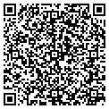 QR code with Days Inn Fort Lauderdale contacts