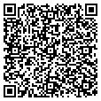 QR code with Bombay Cafe contacts