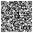 QR code with Church Mouse contacts