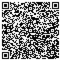QR code with Hilton Garden Inn contacts