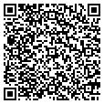 QR code with A Hair Better contacts