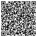 QR code with Tender Laser Care of Ocala contacts