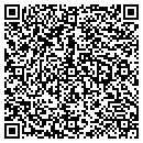 QR code with Nationwide Yellow Pages Service contacts