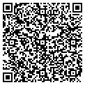 QR code with Express Tax Service contacts
