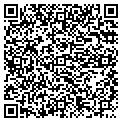 QR code with Diagnostics Of South Florida contacts