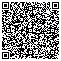 QR code with Fine Design Millwork contacts