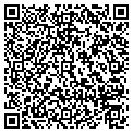 QR code with Dolphin Cooling & Heating contacts