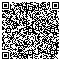 QR code with Beard Marine AC & Rfrgn contacts