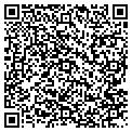 QR code with L D P Airport Service contacts