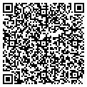 QR code with AAA Amtrust Funding contacts