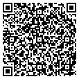QR code with Tahitian Noni Juice contacts