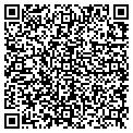 QR code with Courtenay Springs Village contacts