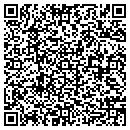 QR code with Miss Lucilles Gossip Parlor contacts