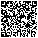 QR code with Sonia I Ruiz MD contacts