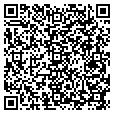 QR code with Air Comfort Of Florida contacts