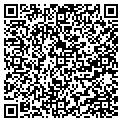 QR code with Betty's Bookkeeping & Income contacts