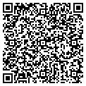 QR code with V U Cleaners contacts