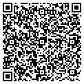 QR code with Deerfield Island Park contacts
