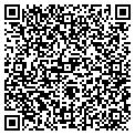 QR code with William P Kaufman MD contacts