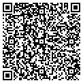 QR code with Gulotte & Hernandez contacts