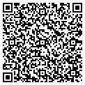 QR code with Michael A Chiantella contacts