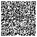 QR code with Mile Marker International Inc contacts