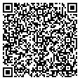 QR code with Bmj Supply Inc contacts